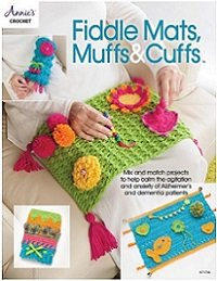 Fiddle Mats, Muffs & Cuffs