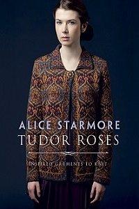 Tudor Roses - 2017