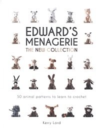Edward's Menagerie: The New Collection