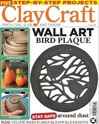 ClayCraft №36 2020