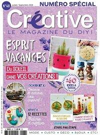Creative №48 2020