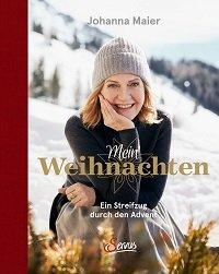 Mein Weihnachten: Ein Streifzug durch den Advent