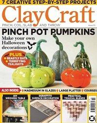 ClayCraft №55 2021