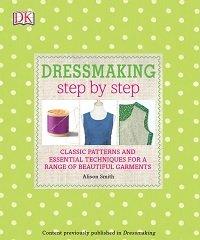 Dressmaking Step by Step
